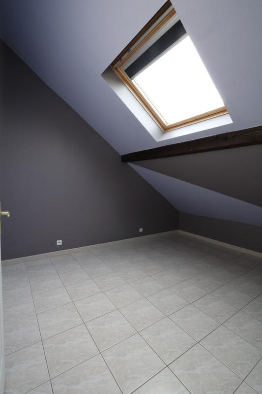 acheter maison 8 pièces 130 m² talange photo 7