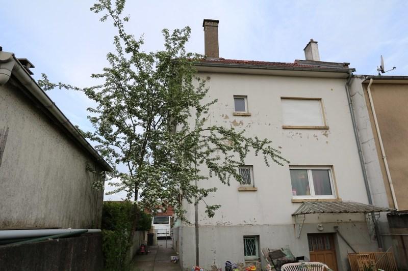 acheter maison 8 pièces 130 m² talange photo 1