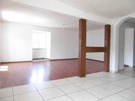 Maison à vendre à Altkirch - Réf. 5394462