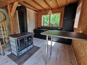 Maison à louer F3 à Wingen-sur-Moder - Réf. 6447134