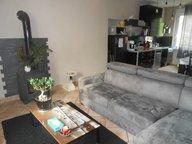 Maison à vendre F3 à Trieux - Réf. 5926942