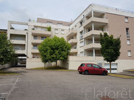Appartement à louer F2 à Metz - Réf. 6058014
