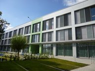 Bureau à louer à Windhof (Koerich) - Réf. 5668894