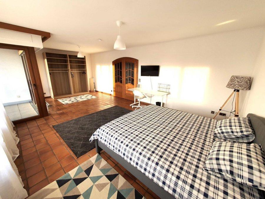 bedroom for rent 4 bedrooms 32 m² luxembourg photo 2