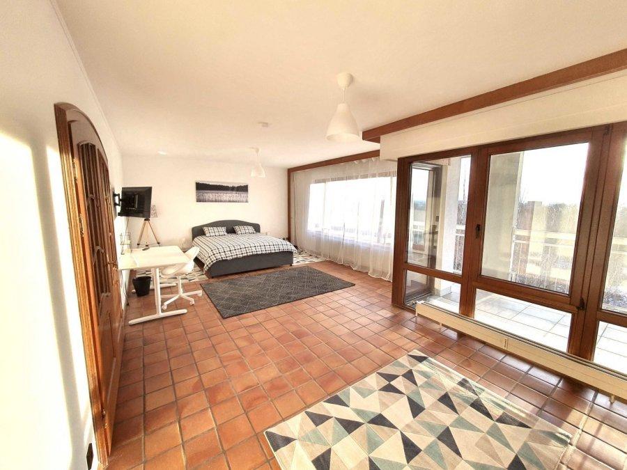 bedroom for rent 4 bedrooms 32 m² luxembourg photo 1