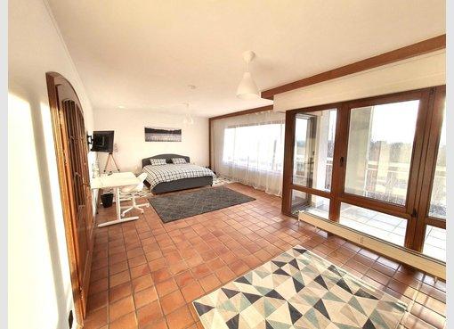 Chambre à louer 4 Chambres à Luxembourg (LU) - Réf. 7176222