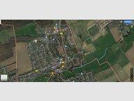 Terrain constructible à vendre à Verny - Réf. 6983710