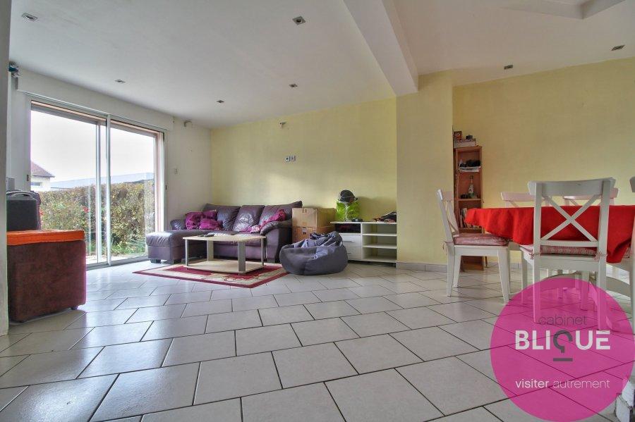 acheter maison 4 pièces 90 m² seichamps photo 2