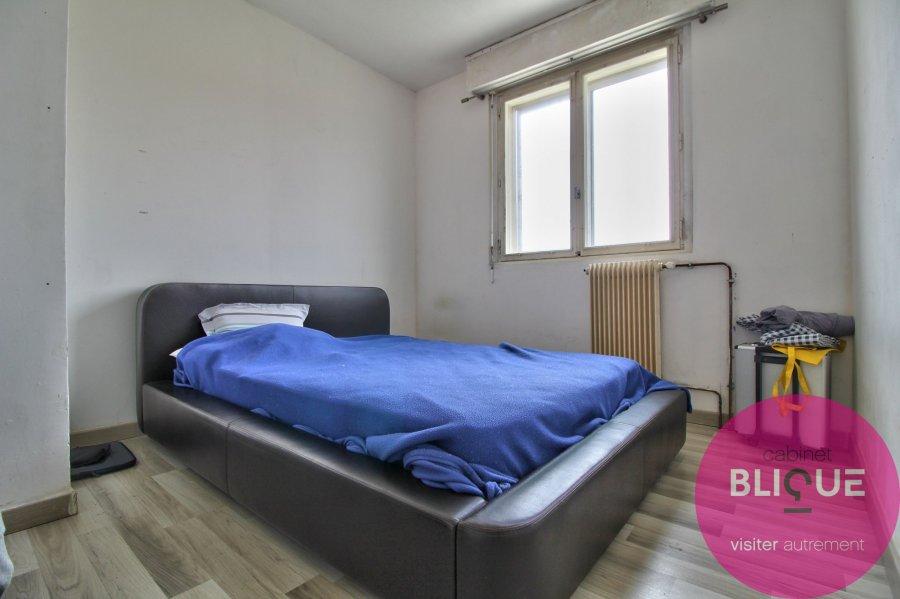 acheter maison 4 pièces 90 m² seichamps photo 7