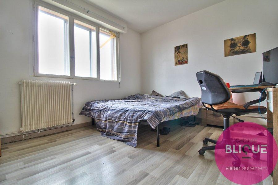 acheter maison 4 pièces 90 m² seichamps photo 6