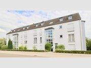 Appartement à louer 2 Chambres à Luxembourg-Weimershof - Réf. 6008862