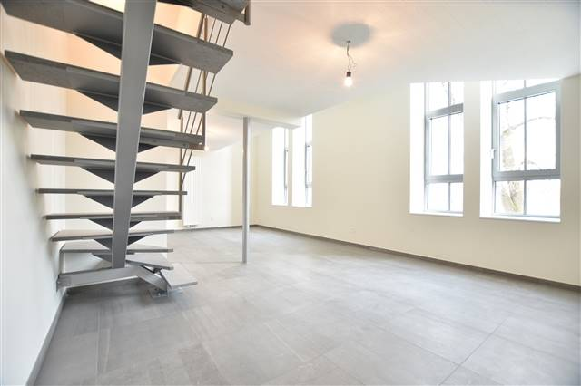 wohnung kaufen 0 zimmer 142 m² arlon foto 5