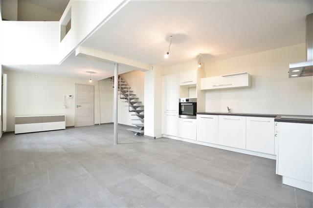 wohnung kaufen 0 zimmer 142 m² arlon foto 1