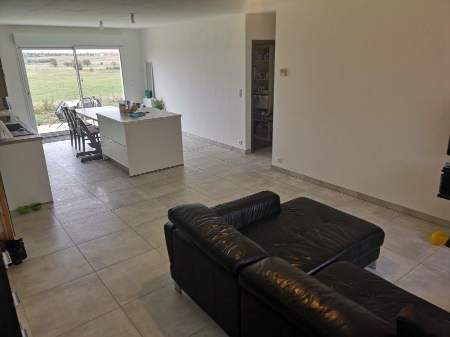 acheter maison individuelle 4 pièces 100.2 m² gravelotte photo 1
