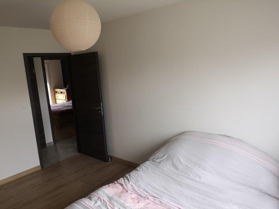 acheter maison individuelle 4 pièces 100.2 m² gravelotte photo 4