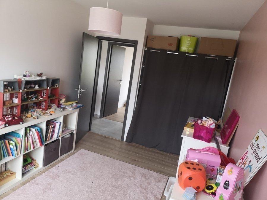 acheter maison individuelle 4 pièces 100.2 m² gravelotte photo 5