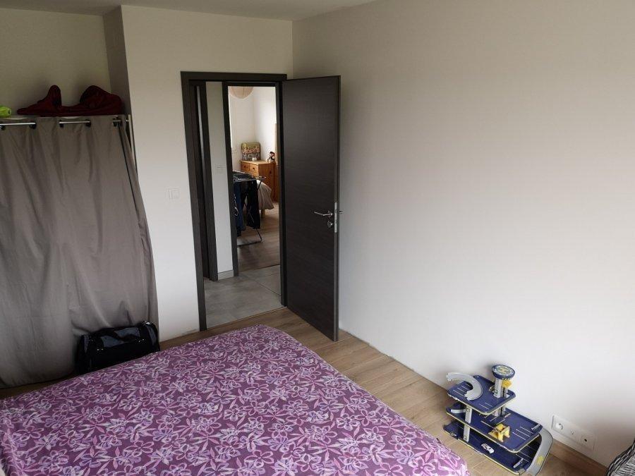 acheter maison individuelle 4 pièces 100.2 m² gravelotte photo 6