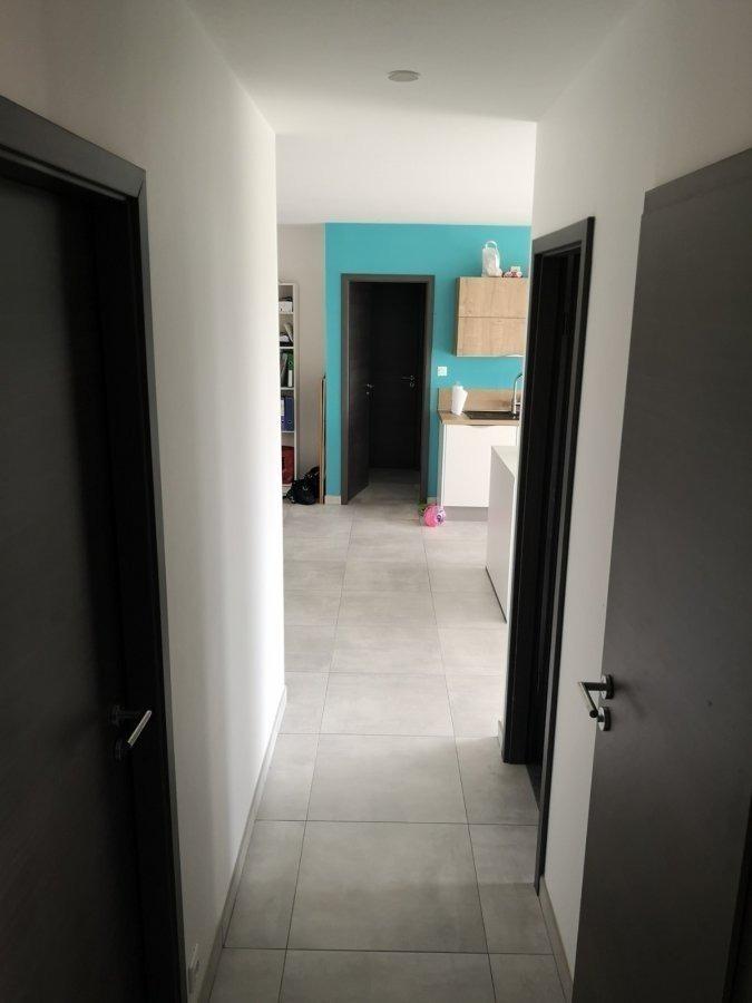 acheter maison individuelle 4 pièces 100.2 m² gravelotte photo 7