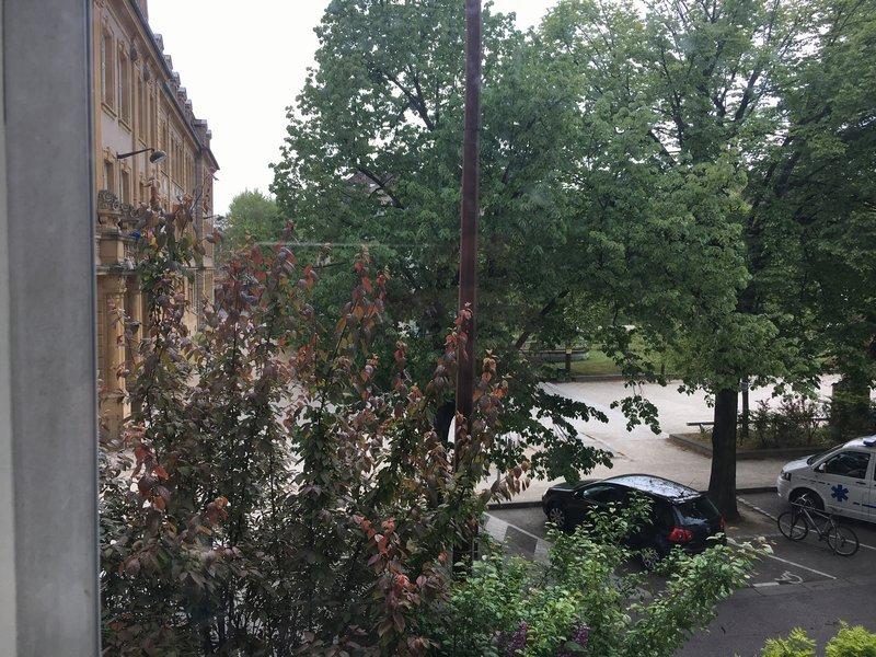 louer appartement 5 pièces 120 m² metz photo 4