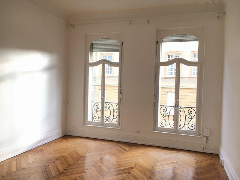 louer appartement 5 pièces 120 m² metz photo 7