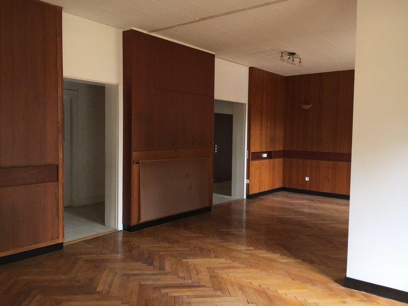 louer appartement 5 pièces 120 m² metz photo 2