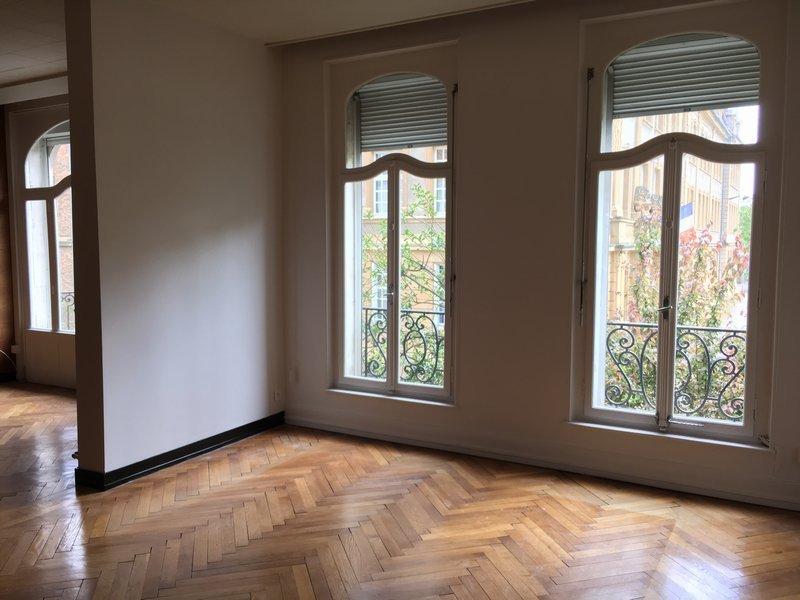 louer appartement 5 pièces 120 m² metz photo 1