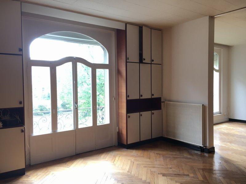louer appartement 5 pièces 120 m² metz photo 3