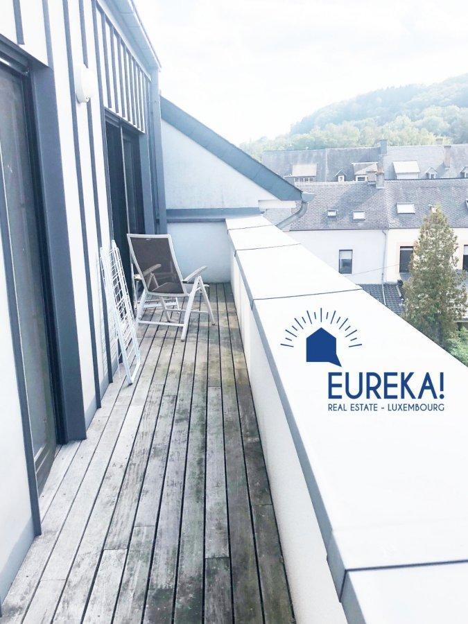 Duplex à vendre 3 chambres à Luxembourg-Centre ville