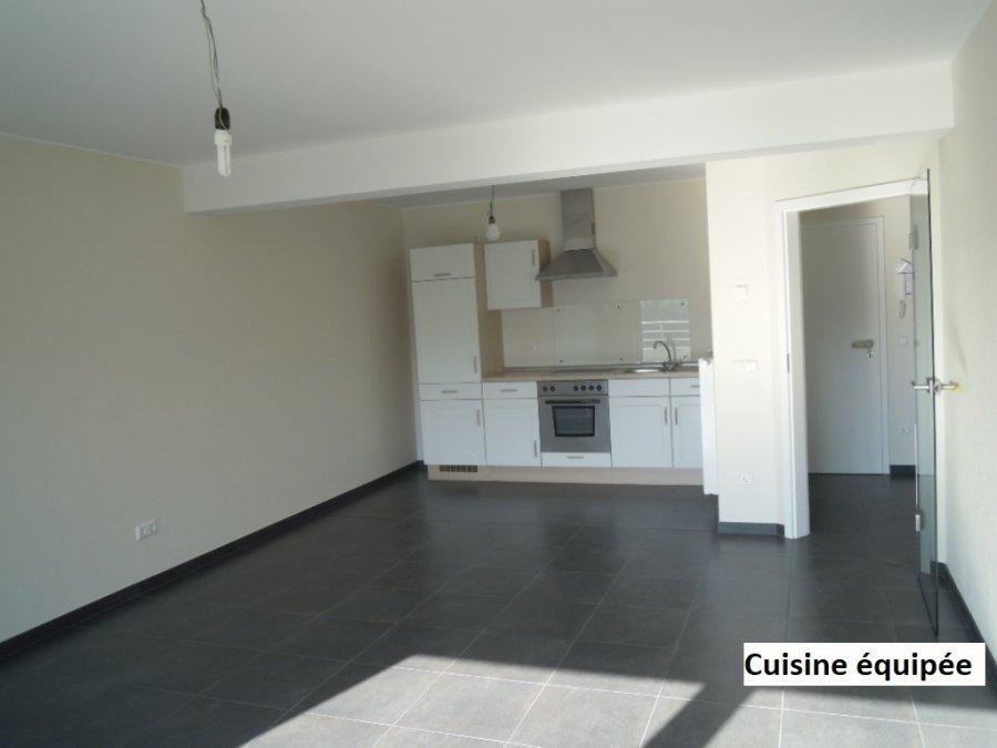 Appartement à vendre 1 chambre à Petit-Nobressart