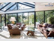 Maison mitoyenne à vendre F8 à Hettange-Grande - Réf. 6492446
