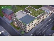 Appartement à vendre 1 Chambre à Luxembourg-Gasperich - Réf. 4993310