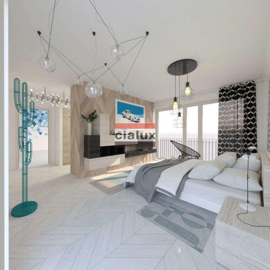 acheter maison jumelée 3 chambres 180 m² holtz photo 3