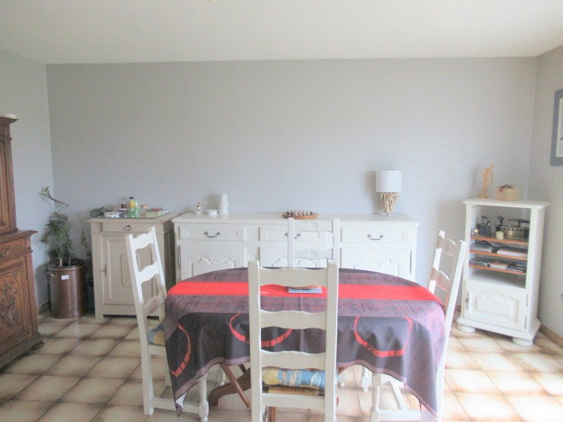 Maison individuelle à vendre F4 à Affléville