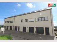 Office for sale in Niederkorn - Ref. 6398238