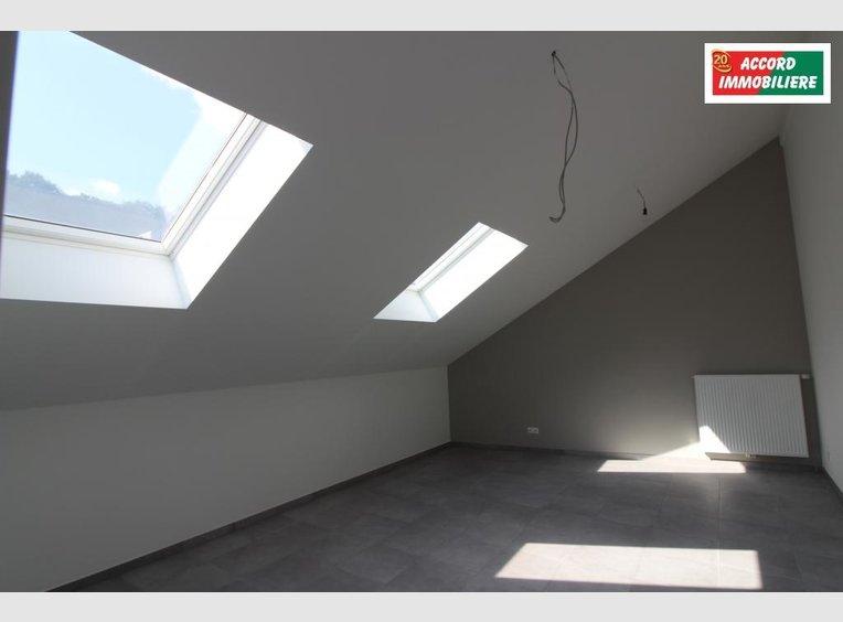 Bureau à vendre à Niederkorn - Réf. 6398238