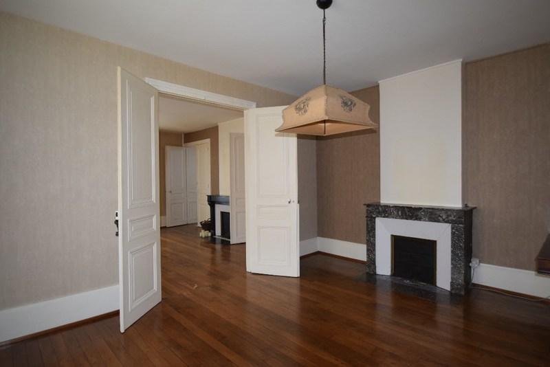 acheter appartement 5 pièces 125 m² lunéville photo 4
