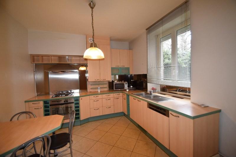 acheter appartement 5 pièces 125 m² lunéville photo 1