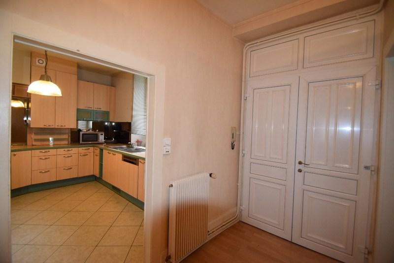 acheter appartement 5 pièces 125 m² lunéville photo 7