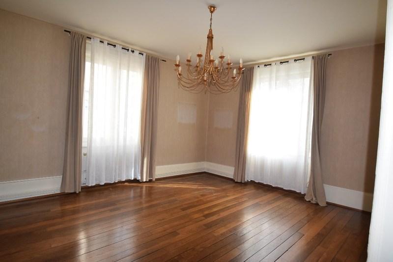 acheter appartement 5 pièces 125 m² lunéville photo 3