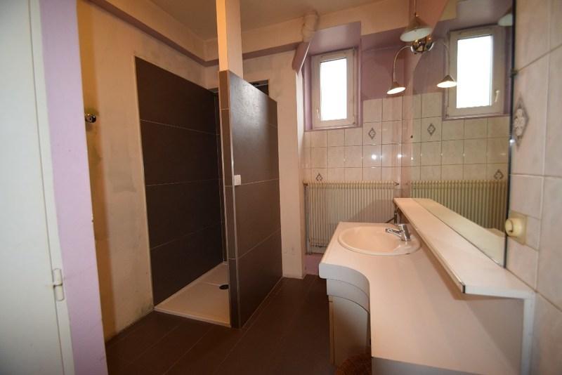 acheter appartement 5 pièces 125 m² lunéville photo 5