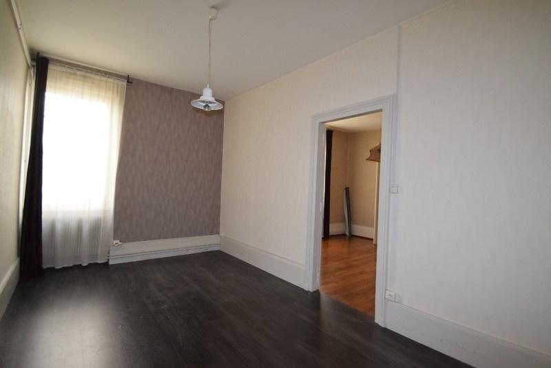 acheter appartement 5 pièces 125 m² lunéville photo 6