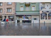 Bureau à louer à Esch-sur-Alzette - Réf. 7119134