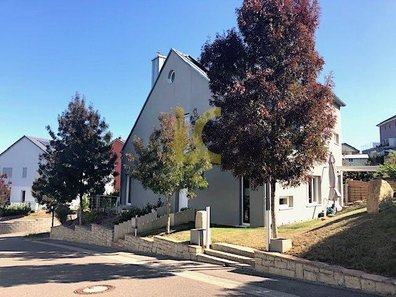 Detached house for sale 4 bedrooms in Bettborn - Ref. 6533406