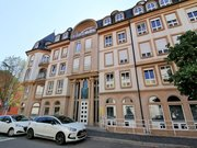 Apartment for rent 1 bedroom in Luxembourg-Centre ville - Ref. 6746398