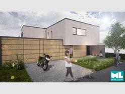 House for sale 5 bedrooms in Schuttrange - Ref. 6943006