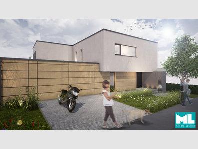 Haus zum Kauf 5 Zimmer in Schuttrange - Ref. 6943006
