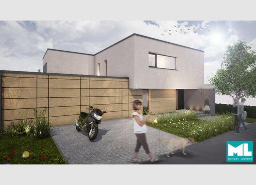 Maison à vendre 5 Chambres à Schuttrange (LU) - Réf. 6943006