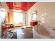 Wohnung zum Kauf 2 Zimmer in Volmerange-les-Mines - Ref. 6222110