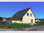 Maison à vendre 6 Pièces à Bedburg - Réf. 7270686
