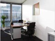 Büro zur Miete in Luxembourg-Kirchberg - Ref. 6357534